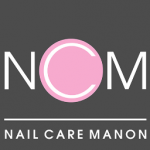 NCM nagellak